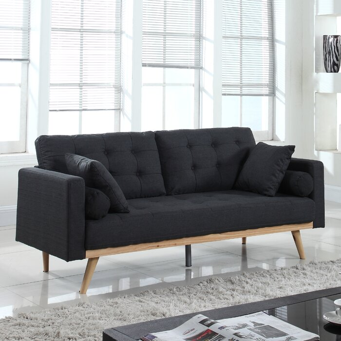 Langley Street Kenya Sofa Reviews