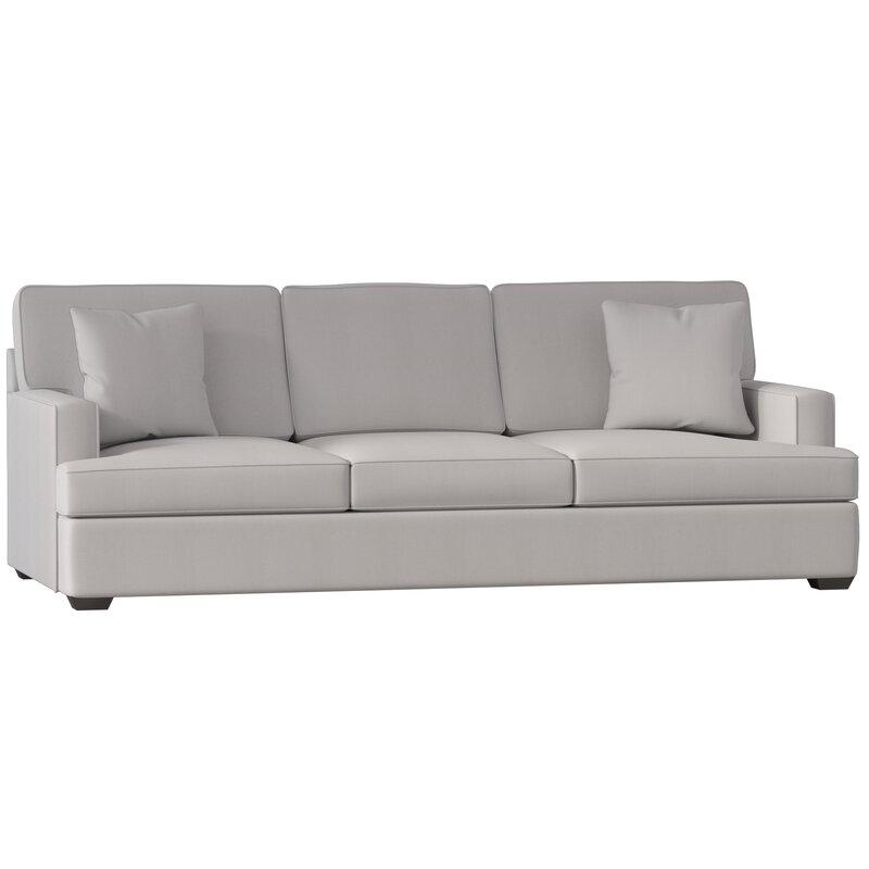 Wayfair All Modern: Wayfair Custom Upholstery™ Avery Sofa & Reviews