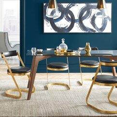 Ordinaire Dining Room Furniture