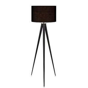 Modern Contemporary Chandelier Floor Lamp Allmodern