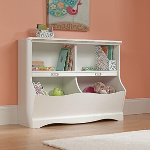 Ivar 32 84 Bookcase