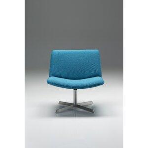 Balch Swivel Side Chair