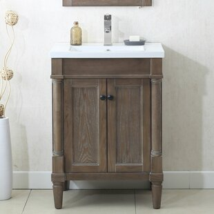 Wrought Iron Bathroom Vanity Wayfair - Wrought iron bathroom vanity stand