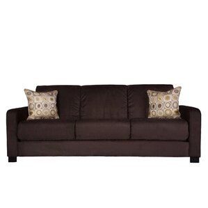Cecile Sleeper Sofa by Latitud..