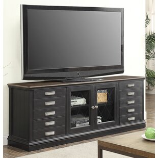 Lincoln Park TV Stand. By Parker House Furniture