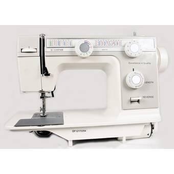 EuropaTex, Inc  Sewing Thread & Reviews | Wayfair
