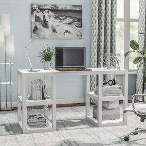 Boatner Computer Desk