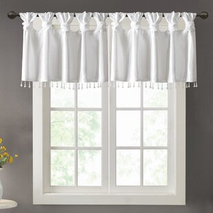 curtains gray valance bedroom valances swags online purple for swag window and