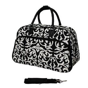 f262570d93 Samsonite Luggage Sets