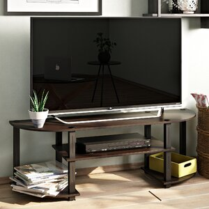 """Tracy TV Stand for TVs up to 42"""""""