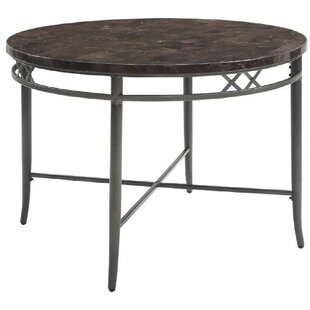 Temperley Dining Table