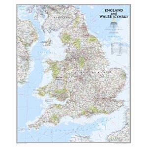 Wall Maps Youll Love Wayfair - Wall maps