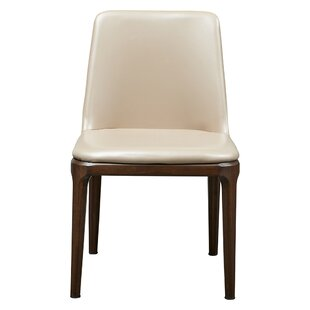 Orey Upholstered Dining Chair (Set of 2)