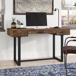 Anatolio Home Office Desk