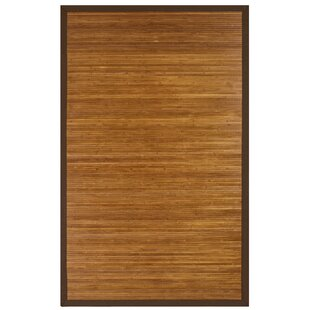 conference commercial sm gsol htm woven seagrass p china natural i rug carpet to wall