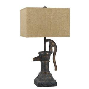 Monterey Park 29″ Table Lamp