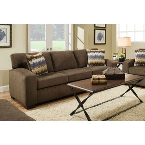 Stricker Sofa by Red Barrel Studio