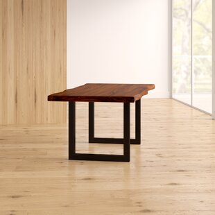 Thibault Dining Table