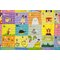 Baby Care Birds In The Trees Baby Playmat Amp Reviews Wayfair