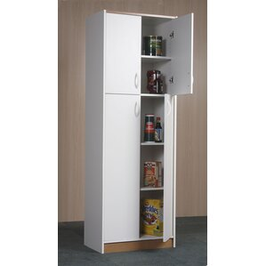 Kitchen Pantry� �� by Rebrilliant