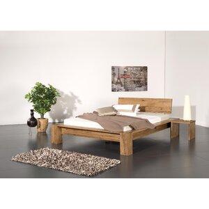 Anpassbares Schlafzimmer-Set Morten von Modular