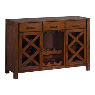 North York Sideboard