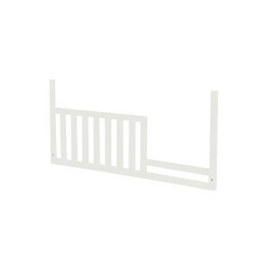 Chesapeake Full Bed Rails