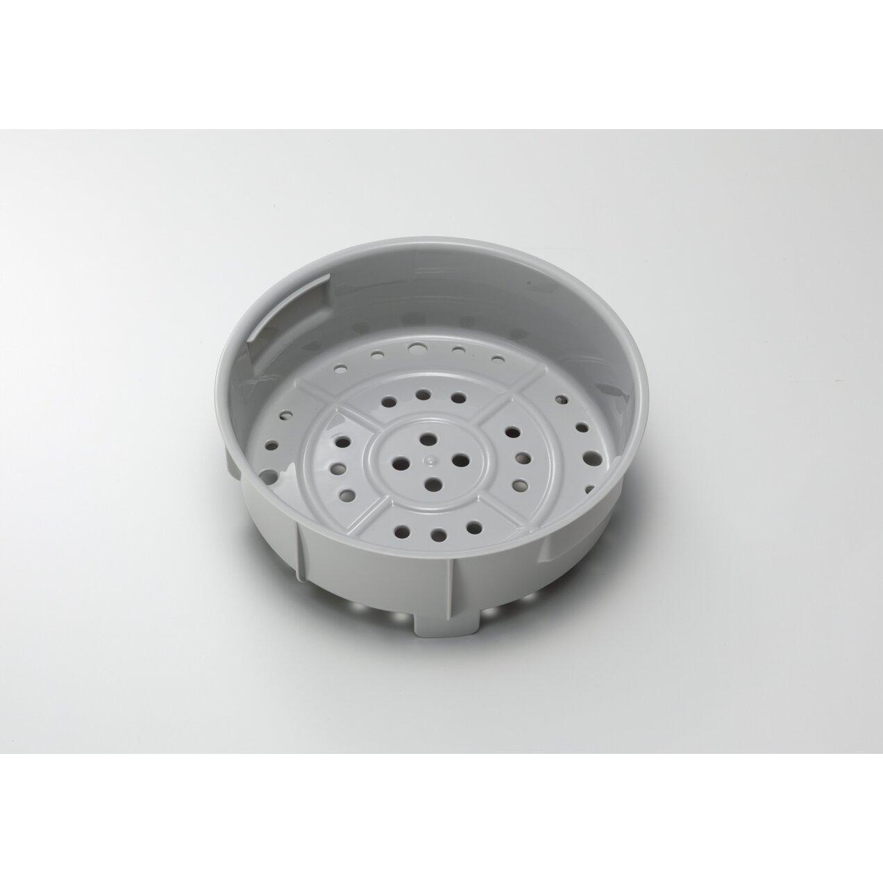 Micom Rice Cooker & Warmer