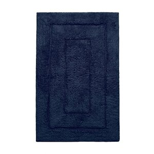 Kassadesign Bath Rugs