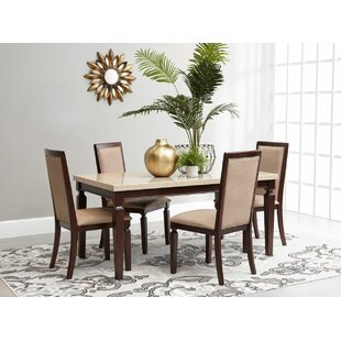 Schoenberg Dining Chair Set Of 2