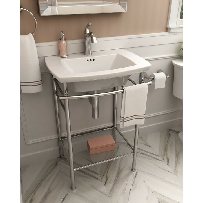 shelf double for medium off buy console simpletask bathroom up sink to where of vanities unit with size