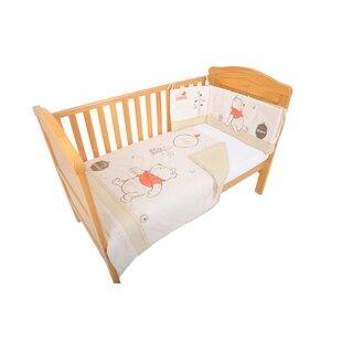 cot bedding sets you ll love wayfair co uk
