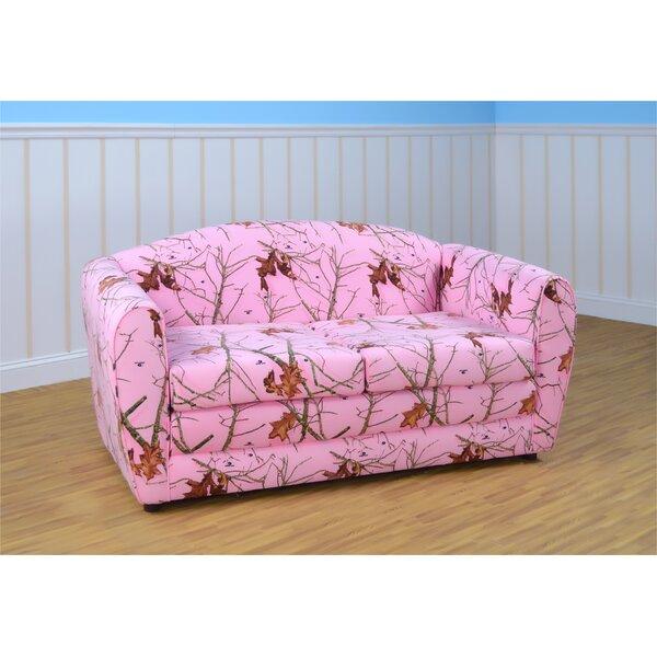 Delicieux Tween Couch   Wayfair