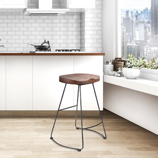 Steadham 26 Bar Stool