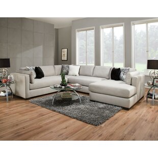 Extra Deep Sectionals Wayfair - Deep sectional sofa with chaise