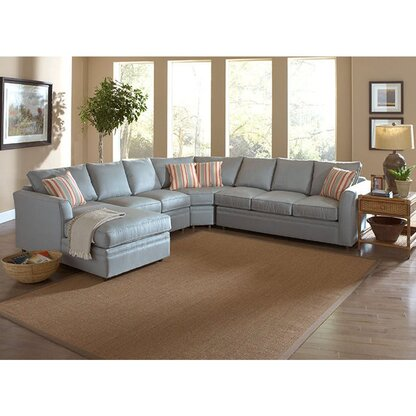 large sectional sectionals perigold