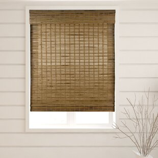 roman shade blinds side by side autenberry blinds cordless semisheer roman shade shades youll love wayfair