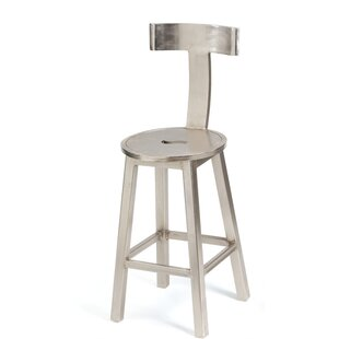 Buehler 26 Bar Stool