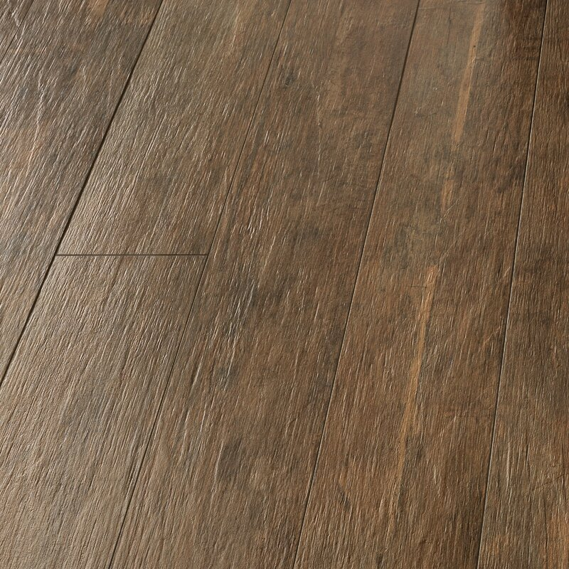Bio Recover 8 X 48 Porcelain Wood Look Field Tile In Old