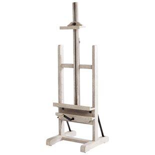 Reagen Standing Floor H Frame Easel