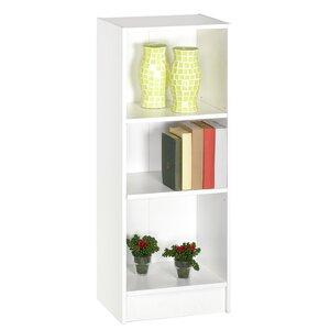 101 cm Bücherregal Bremke von Home Etc