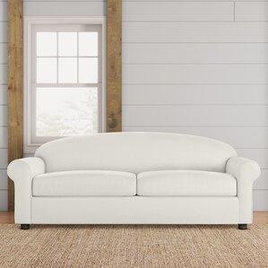 Possibilities Sofa by Birch Lane?