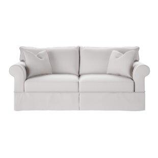 Down Fill Sofas You Ll Love Wayfair