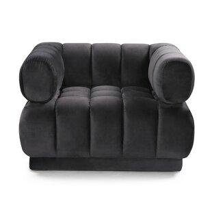 Velvet Chair Wayfair