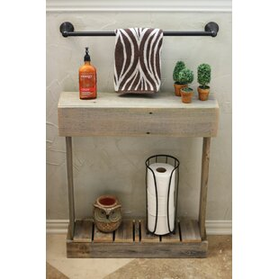 Tall Skinny Console Table Wayfair