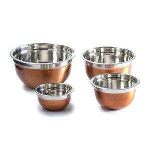 Modern Mixing Bowls | AllModern