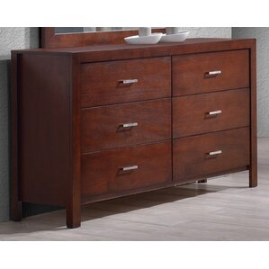 Quality Dressers best quality furniture dressers you'll love | wayfair