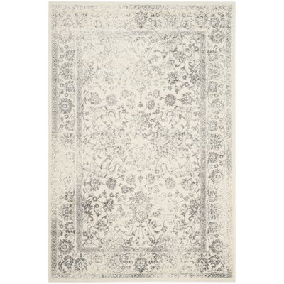 12 X 15 Area Rugs You Ll Love In 2019 Wayfair