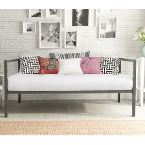 Landen Daybed Frame by Zipcode Design Image