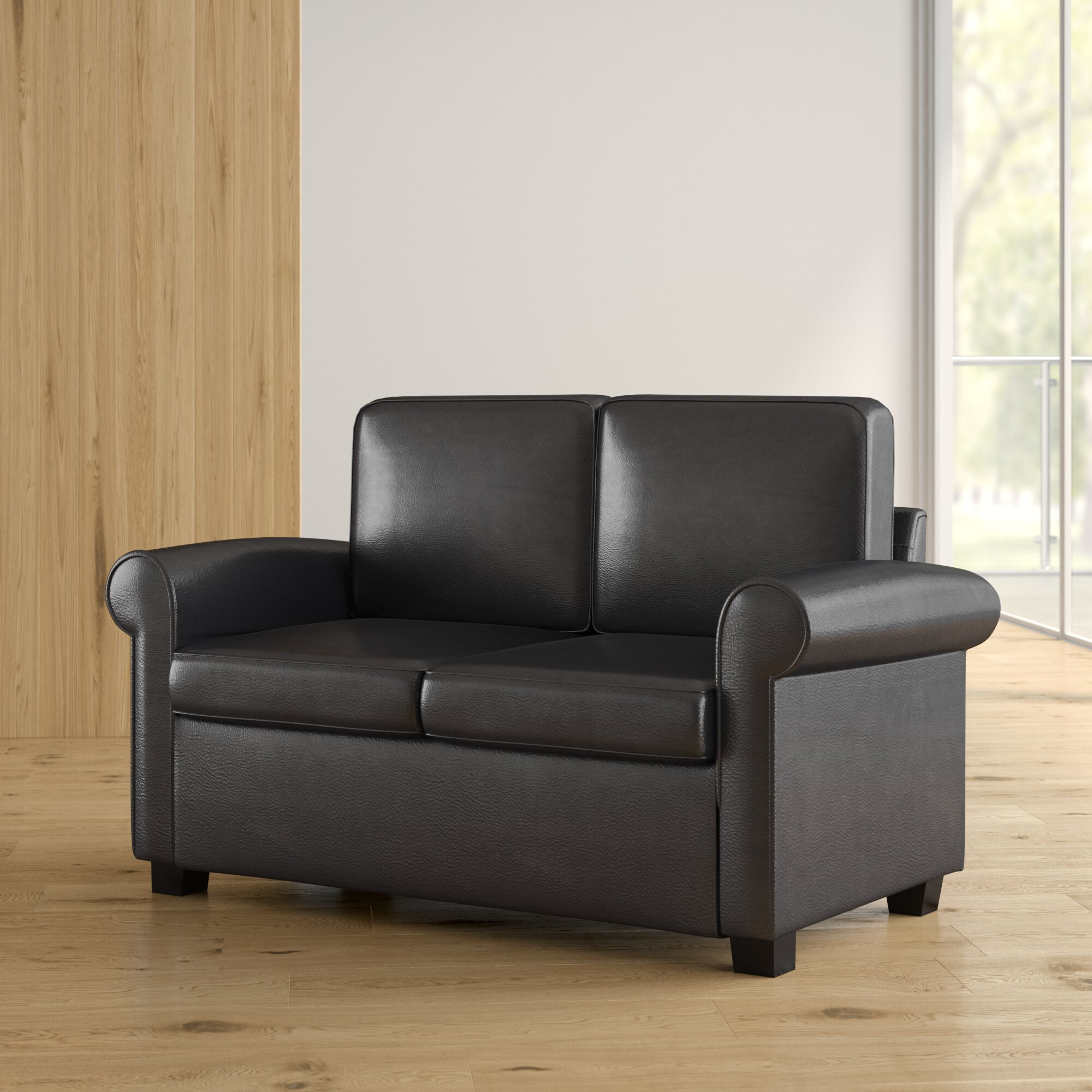 Studio Sofa Beds Looking For Sofa Beds Or Leather Bed We